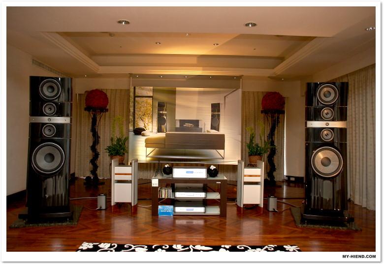heureux possesseurs d 39 enceintes jm lab faites vous connaitre page 58 mat riel video. Black Bedroom Furniture Sets. Home Design Ideas