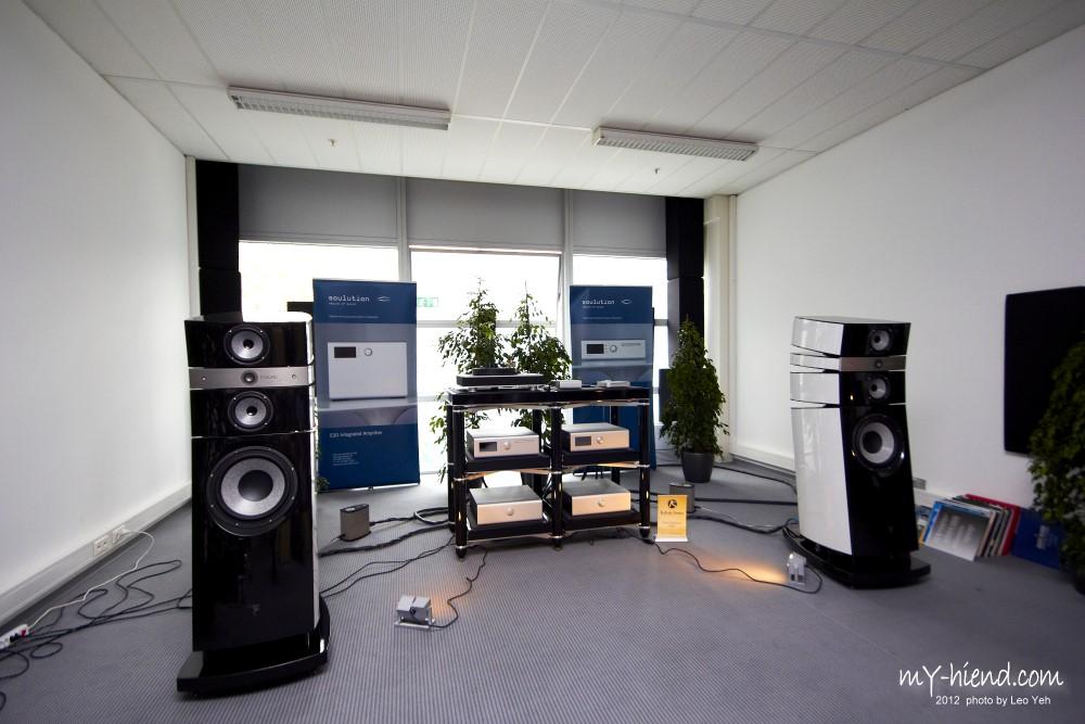 Las peores configuraciones de Munich High End 2012. (Y las mejores) IMG_1178gg