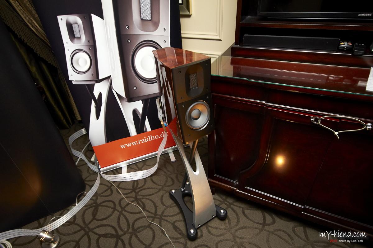 Viva Las Vegas CES 2013 IMG_5898qq