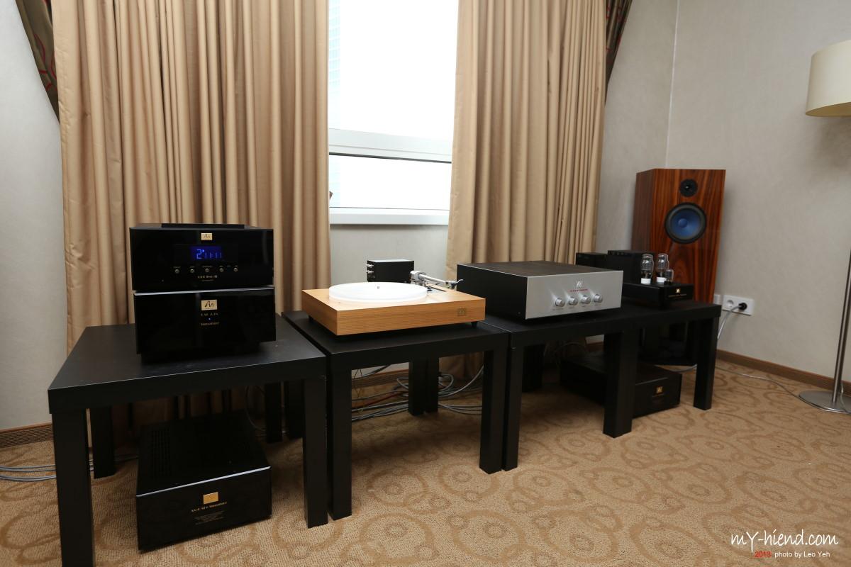 Lavardin k rak meubles hifi 30036952 sur le forum mat riel hifi - Meuble chaine hifi ikea ...