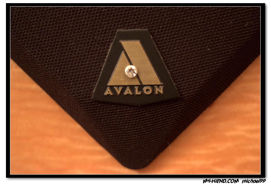 T fobia - discussione sulla classe d/t - Pagina 15 20091122_Avalon_1_r